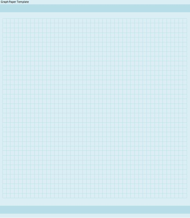Order custom graph paper Custom assignment writing custom – Grid Paper Template