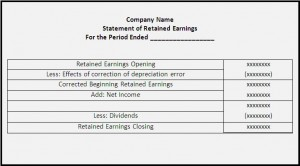 Financial statement template word excel pdf templates for 2012 bpc financial template