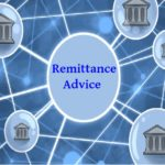 Remittance Advice Template xls | Free Word Templates